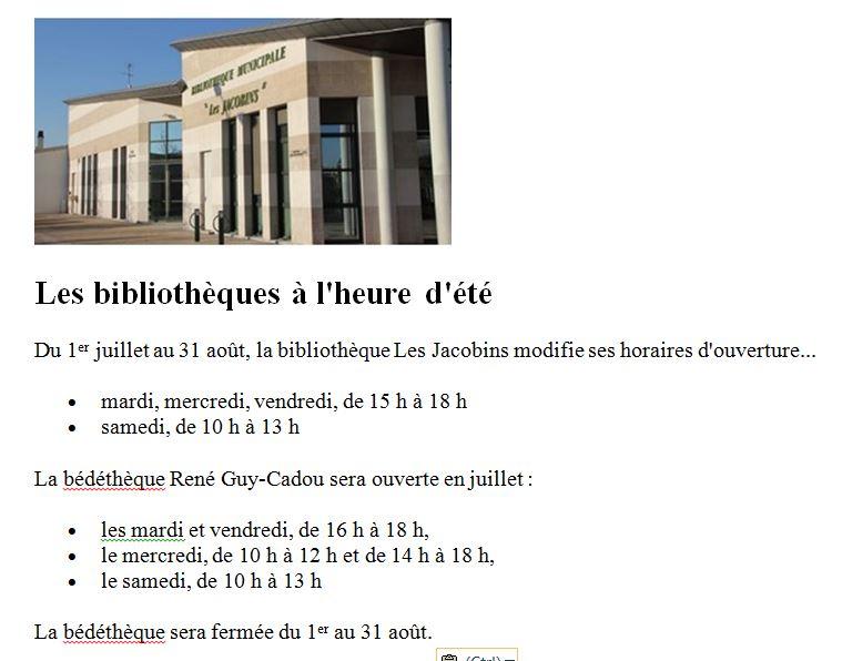 Capture Bibliothèque.JPG