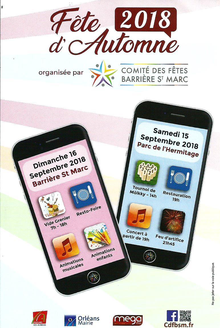 Scan Affiche Fête d'Automne 2018 (15 et 16.09.2018.jpg