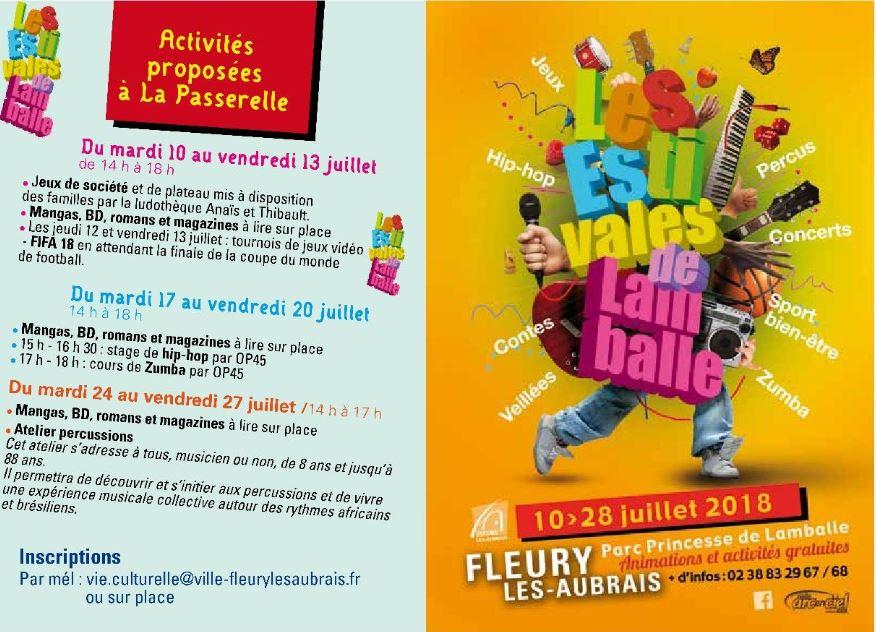 Capture Les Estivales de Lamballe 2018 (10 au 13 Juillet 2018).JPG