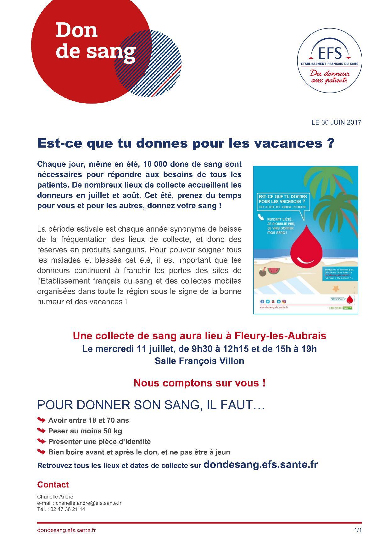 C_Users_Jose_AppData_Local_Temp_Article BM_Eté 2018_Fleury les Aubrais.jpg