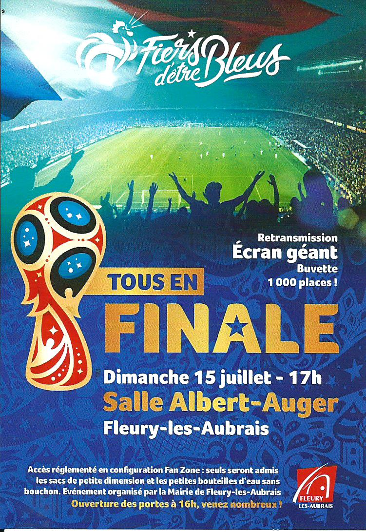 Scan Affiche Finale Coupe du Monde de FOOT 2018 ( 15.07.2018 ).jpg