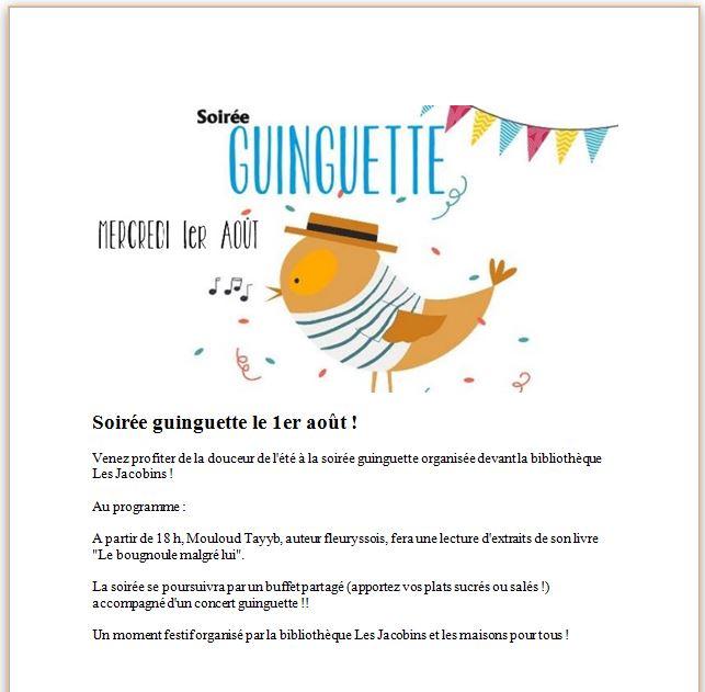Capture Soirée Guinguette 2018 (01.08.2018).JPG