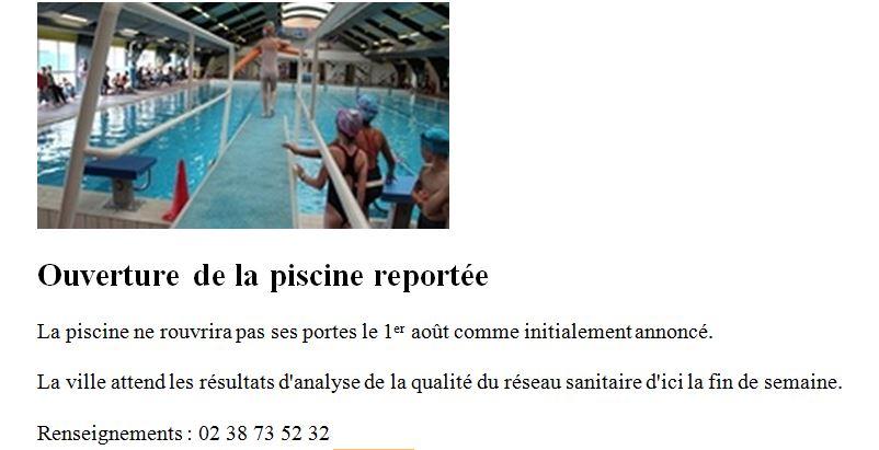 Capture Ouverture de la piscine reportée 2018.JPG