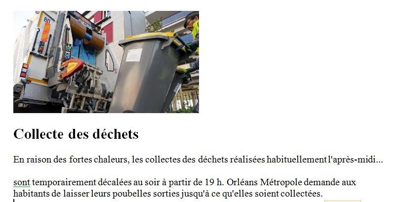 Capture Collecte des déchets Août 2018.JPG