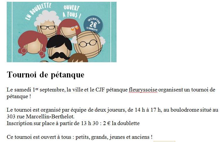 Capture Tournoi de Pétanque 2018 (1er .09.2018).JPG