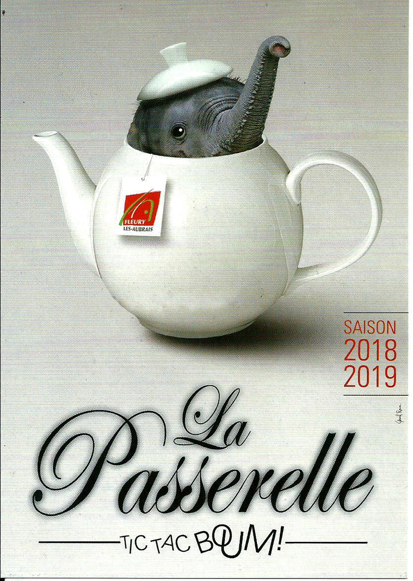 Scan Afficche La Passerelle Tic Tac Bom saison  2018-2019.jpg