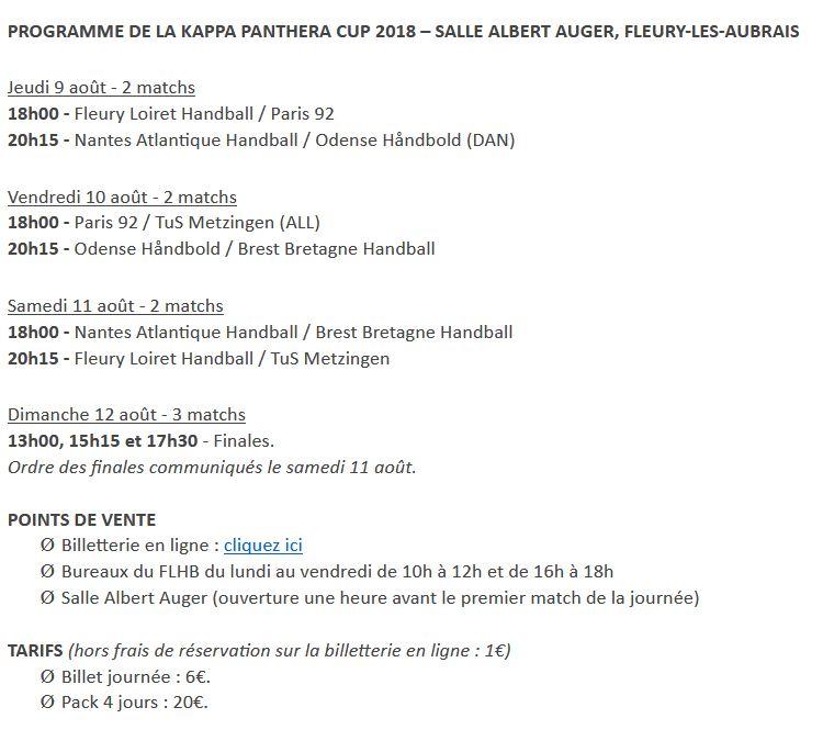 Capture Programme de la Kappa Panthèra Cup 2018 ( 9.10.11 et 12.08.2018 ).JPG