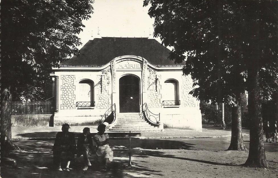 Place de la répuplique Année 50-60.jpg