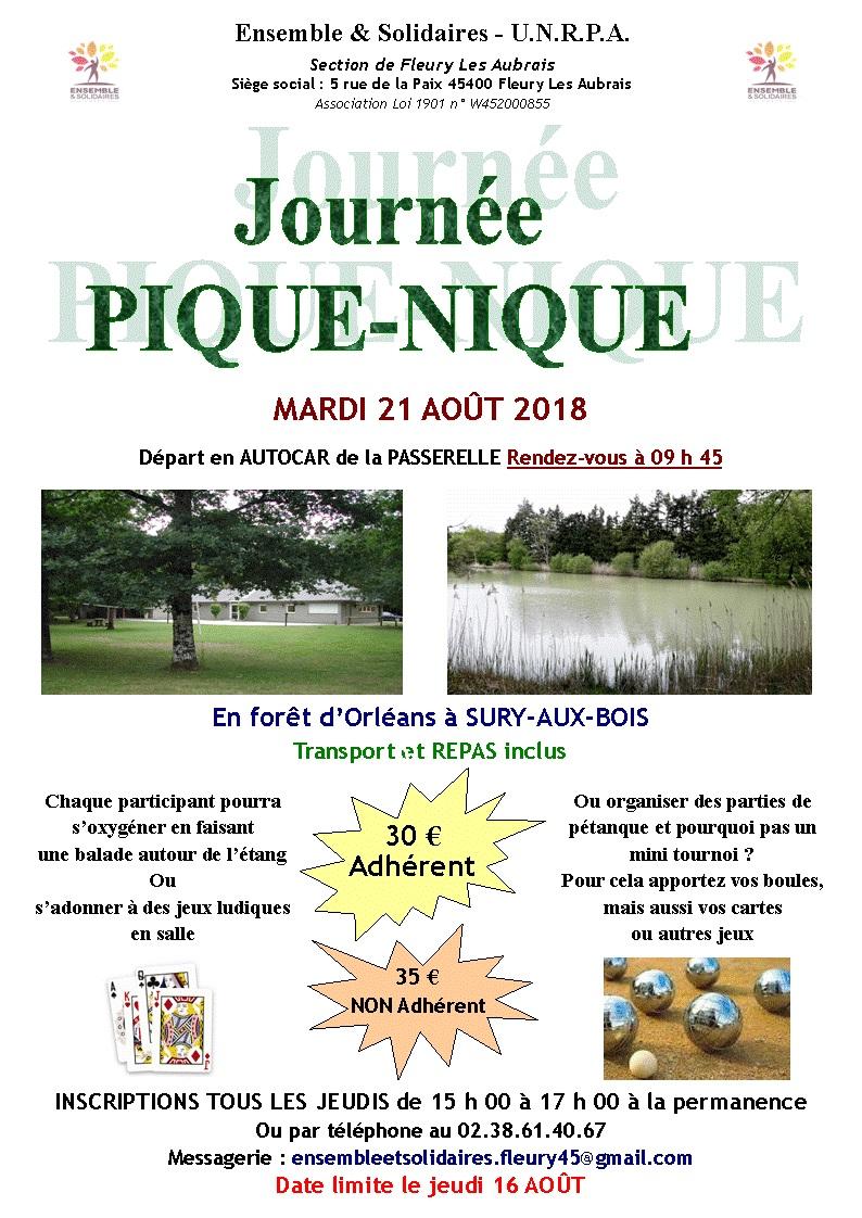 Affiche Pique nique 21 08 2018 v du 12 02.jpg
