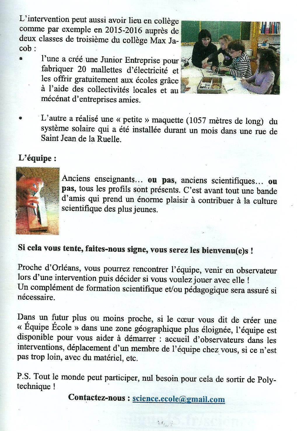 Scan Equipe  Science.Ecole N°2 2018 (07.04.2018).jpg