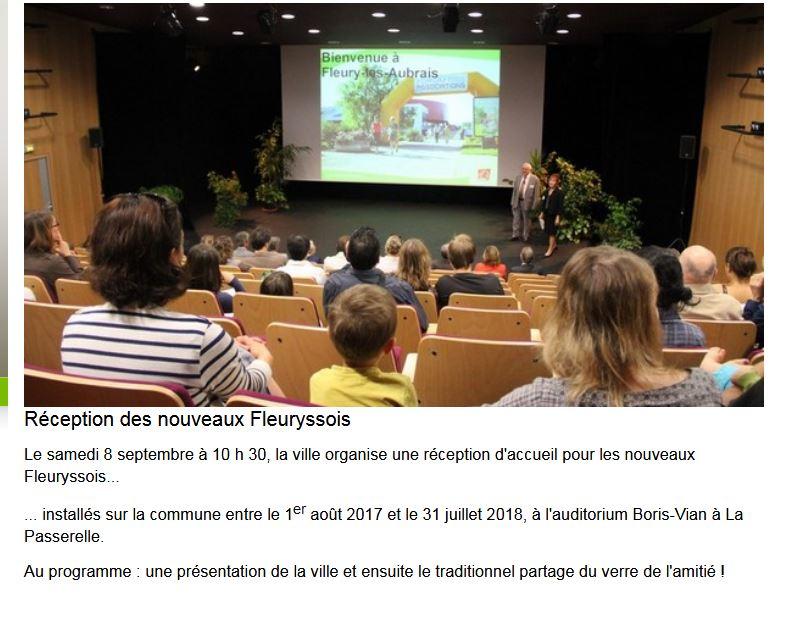Capture Réception des nouveaux Fleuryssois 2018 ( 08.09.2018).JPG