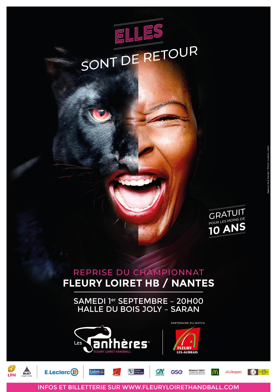 FLHB-J2-Nantes.jpg