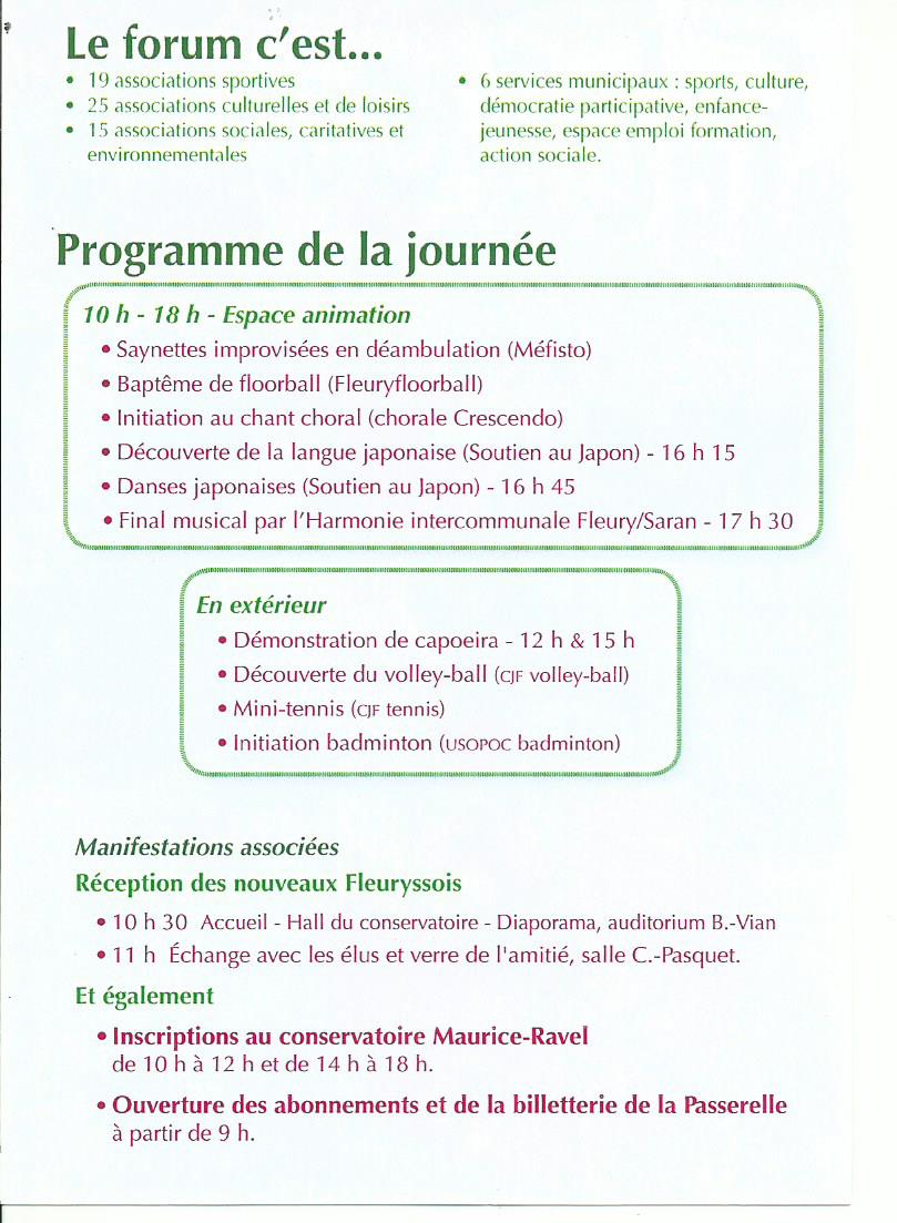 Scan Forum des Association 2018 N°1 (08.09.2018).jpg