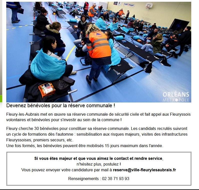 Capture Devenez bénévoles pour la réserve communale 2018.JPG