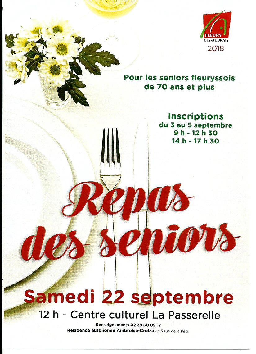 Scan Repas des Sénoirs 2018 (22.09.2018).jpg