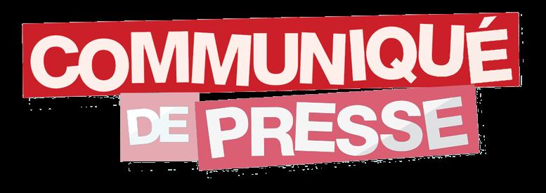 communique-de-presse-777x275.png
