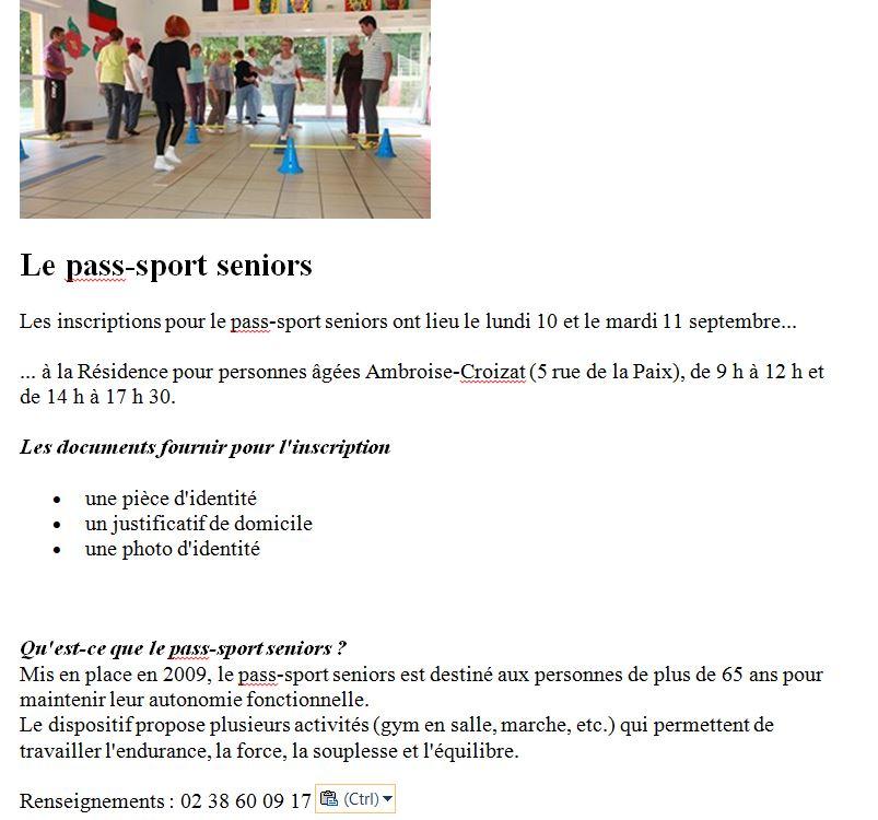 Capture Le Pass-Sport Séniors 2018.JPG
