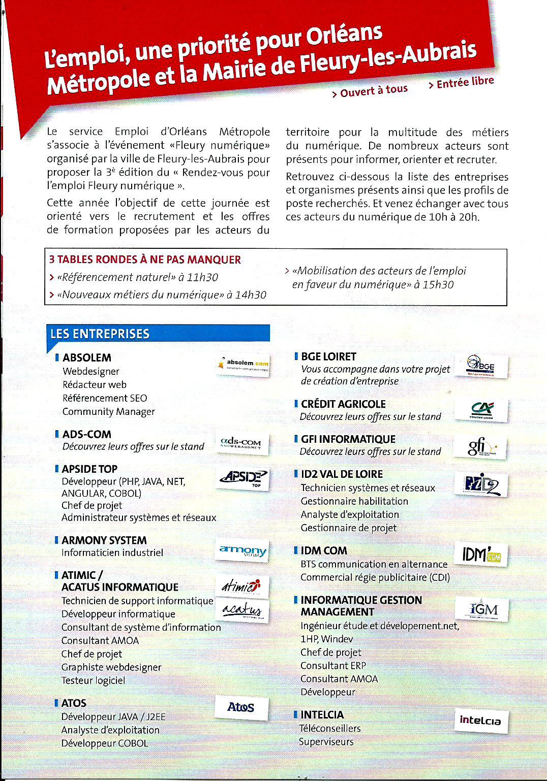 Scan Affiche rendez vous pour l'emploi N°12018 (14.09.2018).jpg