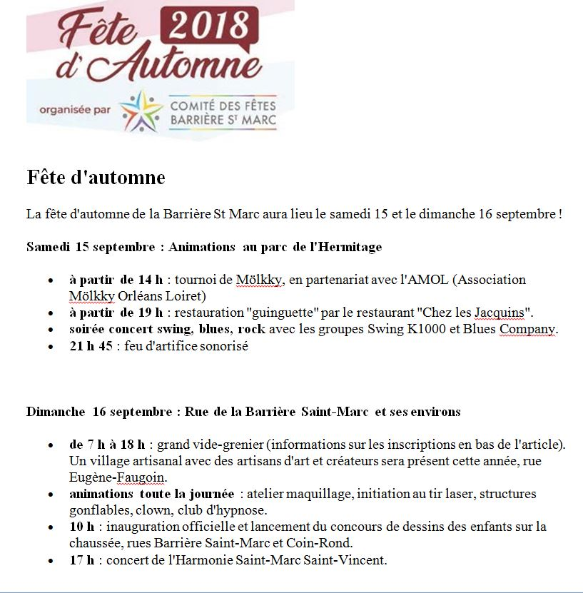 Capture Fête d'Automne2018 CDFDLBSM.JPG