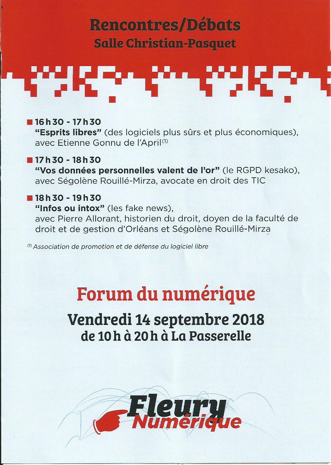 Scan Affiche Forum du Numérique N°2 2018 (14.09.2018).jpg