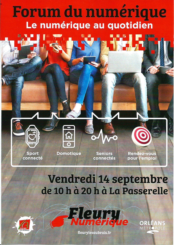 Scan Affiche Forum du Numérique 2018 (14.09.2018).jpg