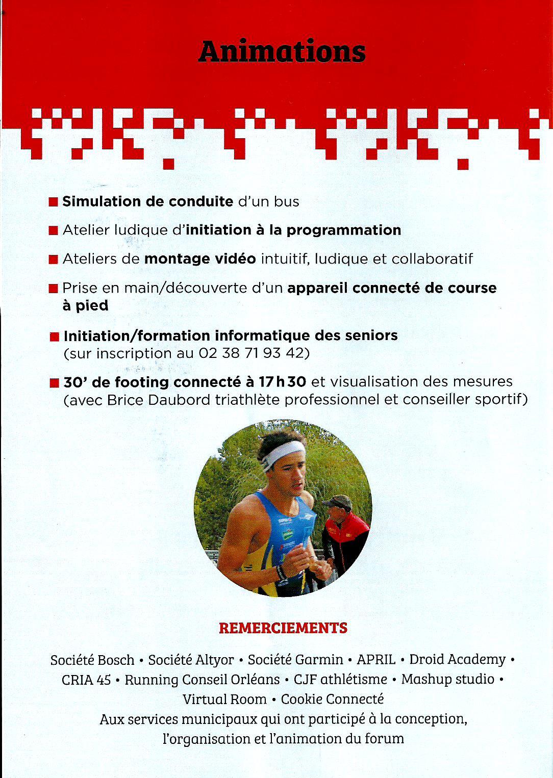 Scan Affiche Forum du Numérique N°3 2018 (14.09.2018).jpg