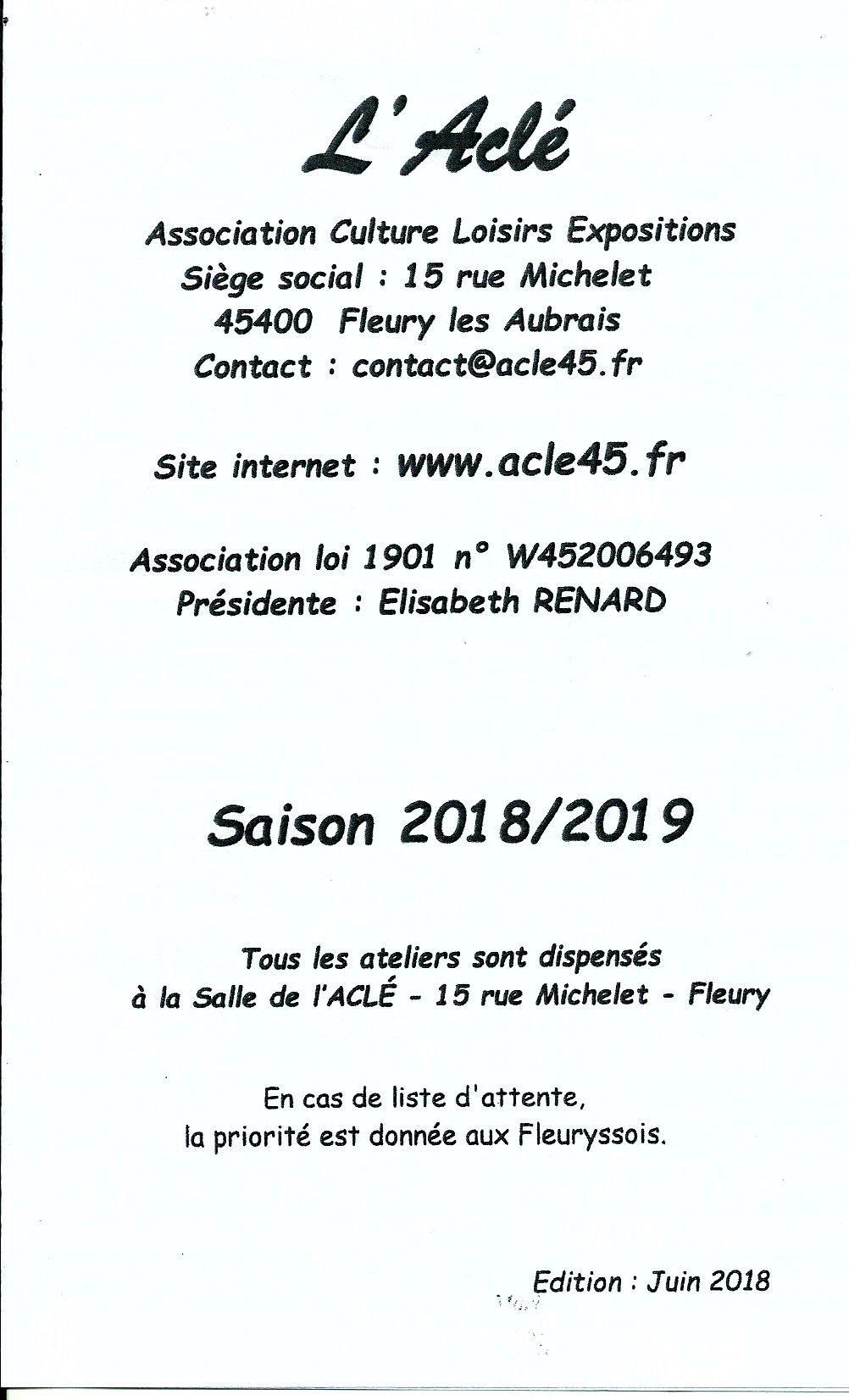 Scan Affiche L'Aclé 2018 (08.09.2018).jpg