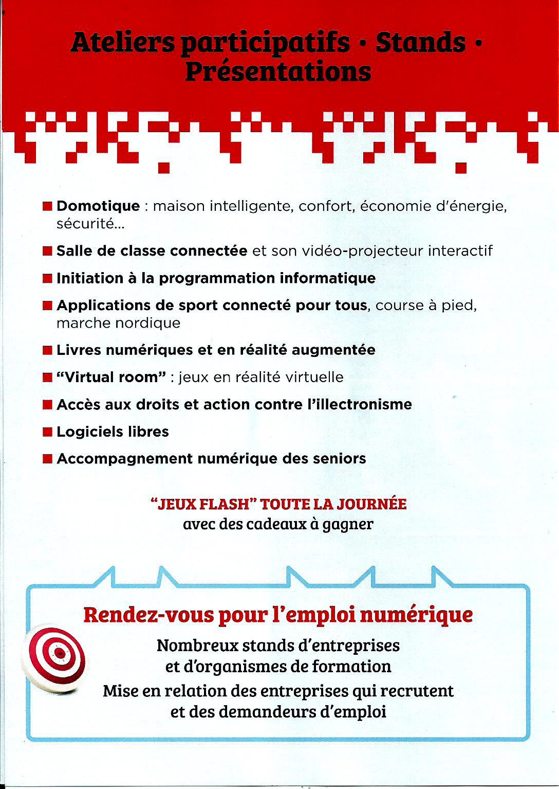 Scan Affiche Forum du Numérique N°1 2018 (14.09.2018).jpg