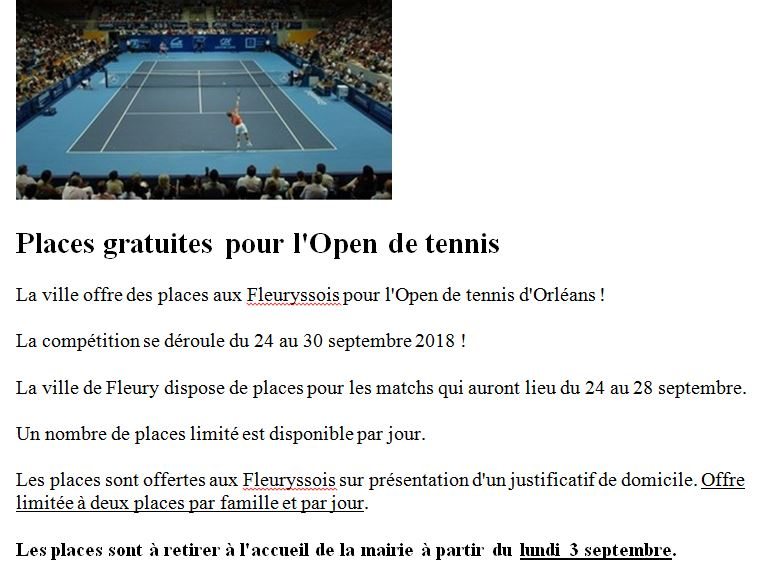 CapturePlaces pour Open de Tennis 2018.JPG