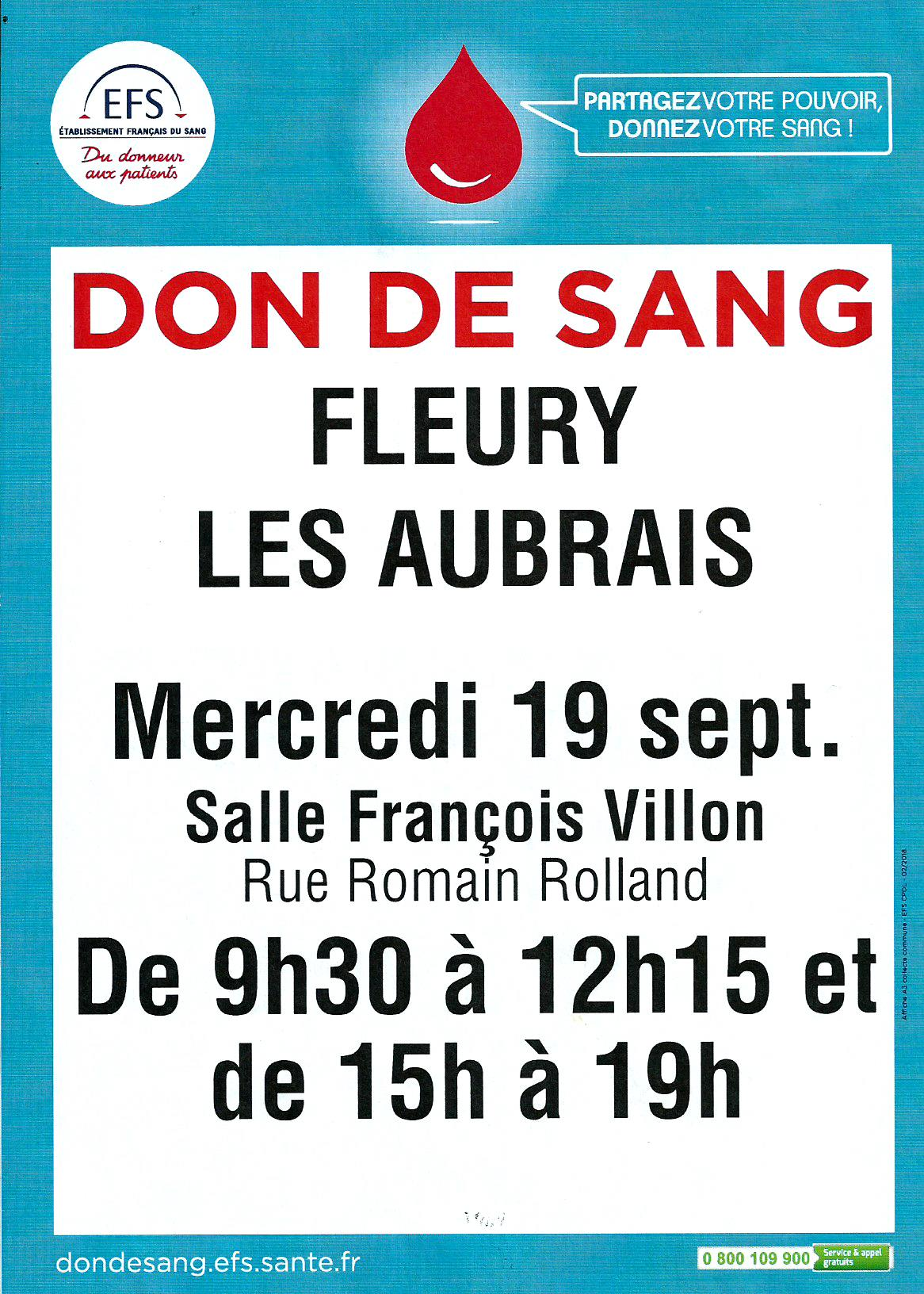 Scan Affiche don de Sang 2018 (19.09.2018).jpg