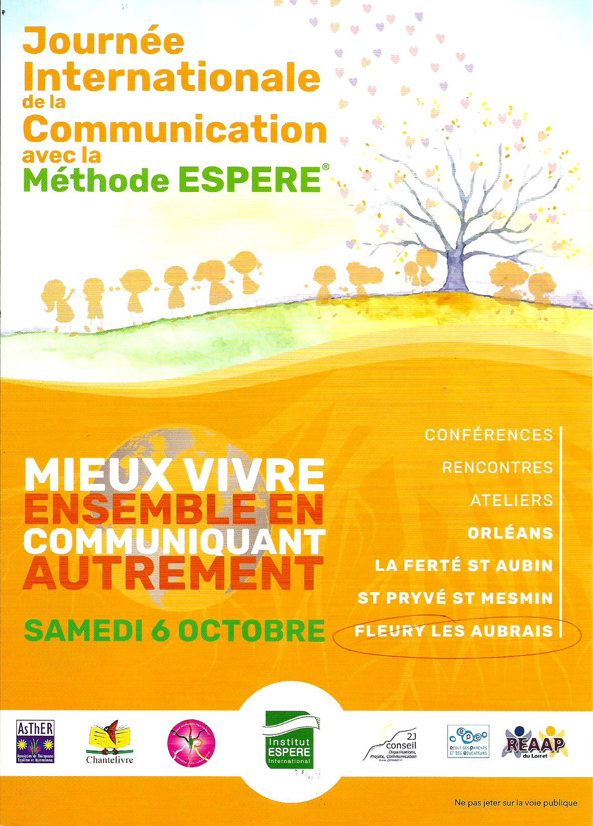 Scan Affiche Journée Internationale de la Communication avec la.jpg