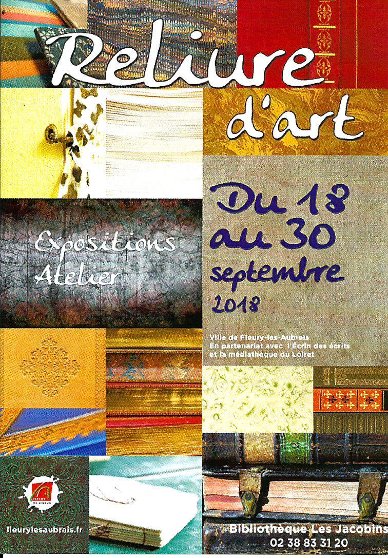 Scan Affiche Reliure d'Art 2018 du 18 au 30 09.2018..jpg
