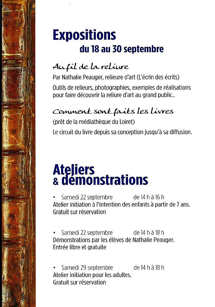 Scan Affiche Reliure d'Art 2018 N°1 du 18 au 30 09.2018..jpg