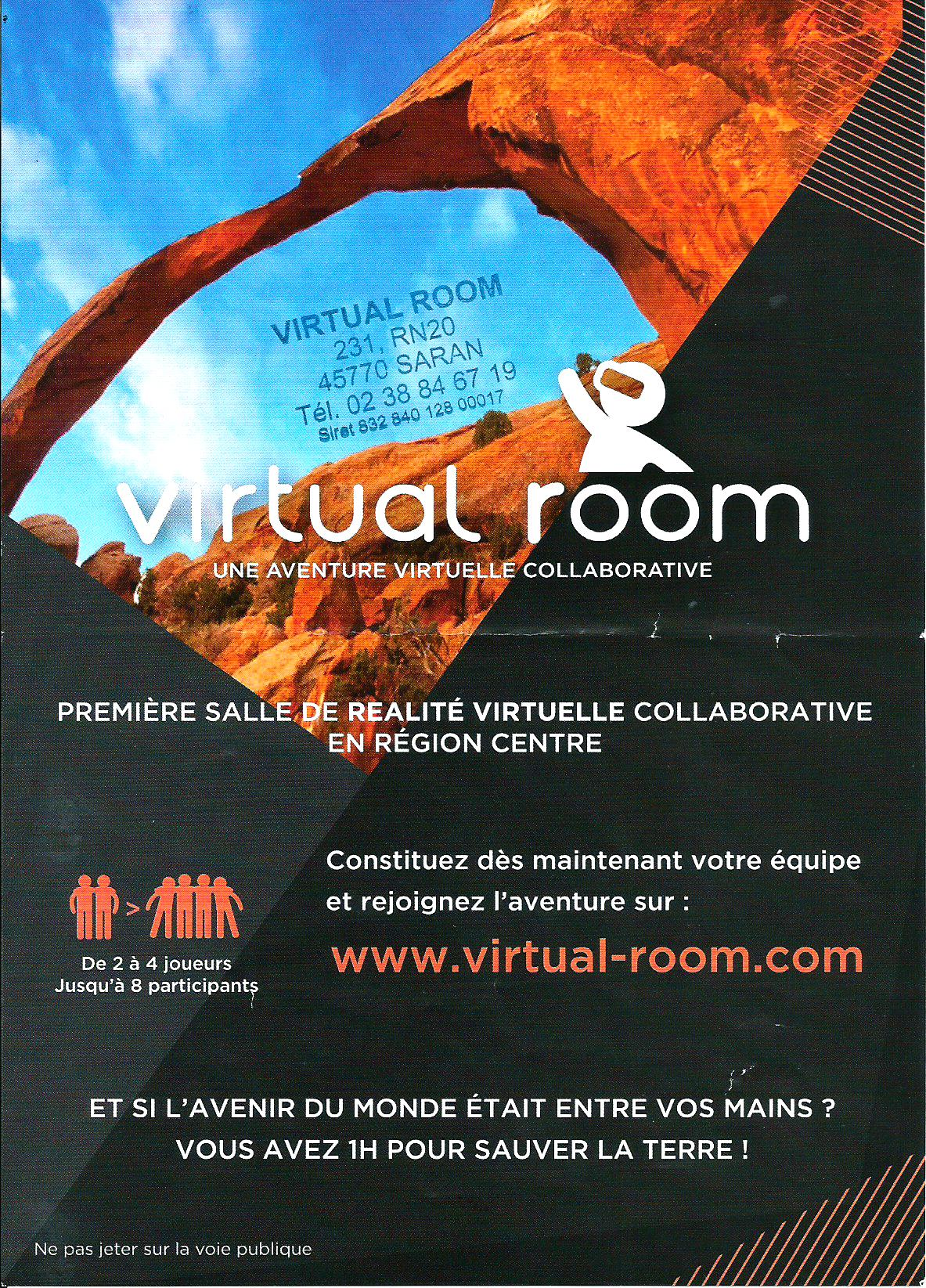 Scan Affiche Virtual-Room 2018.jpg
