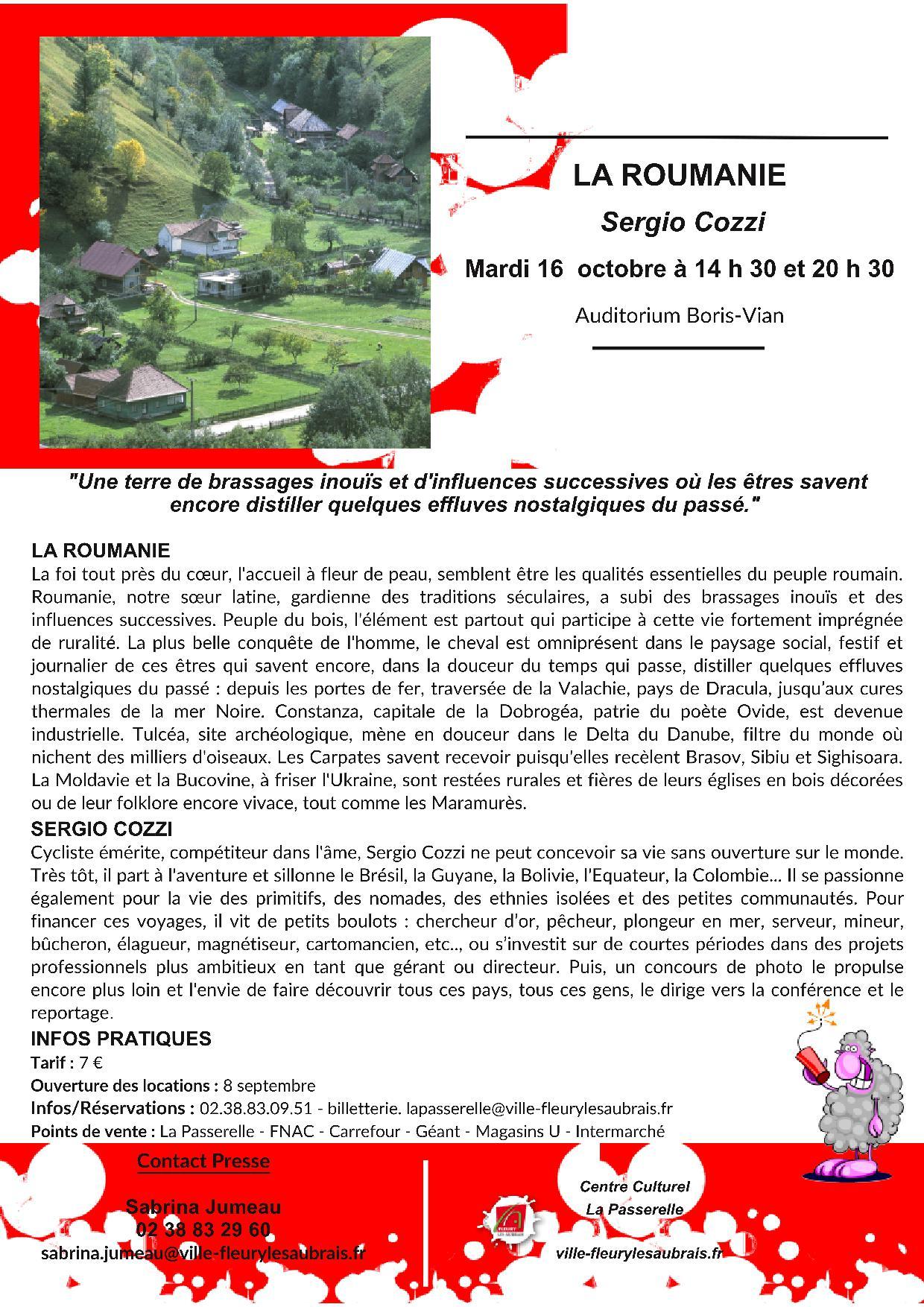 C_Users_Jose_AppData_Local_Temp_La Roumanie - 16 octobre.jpg