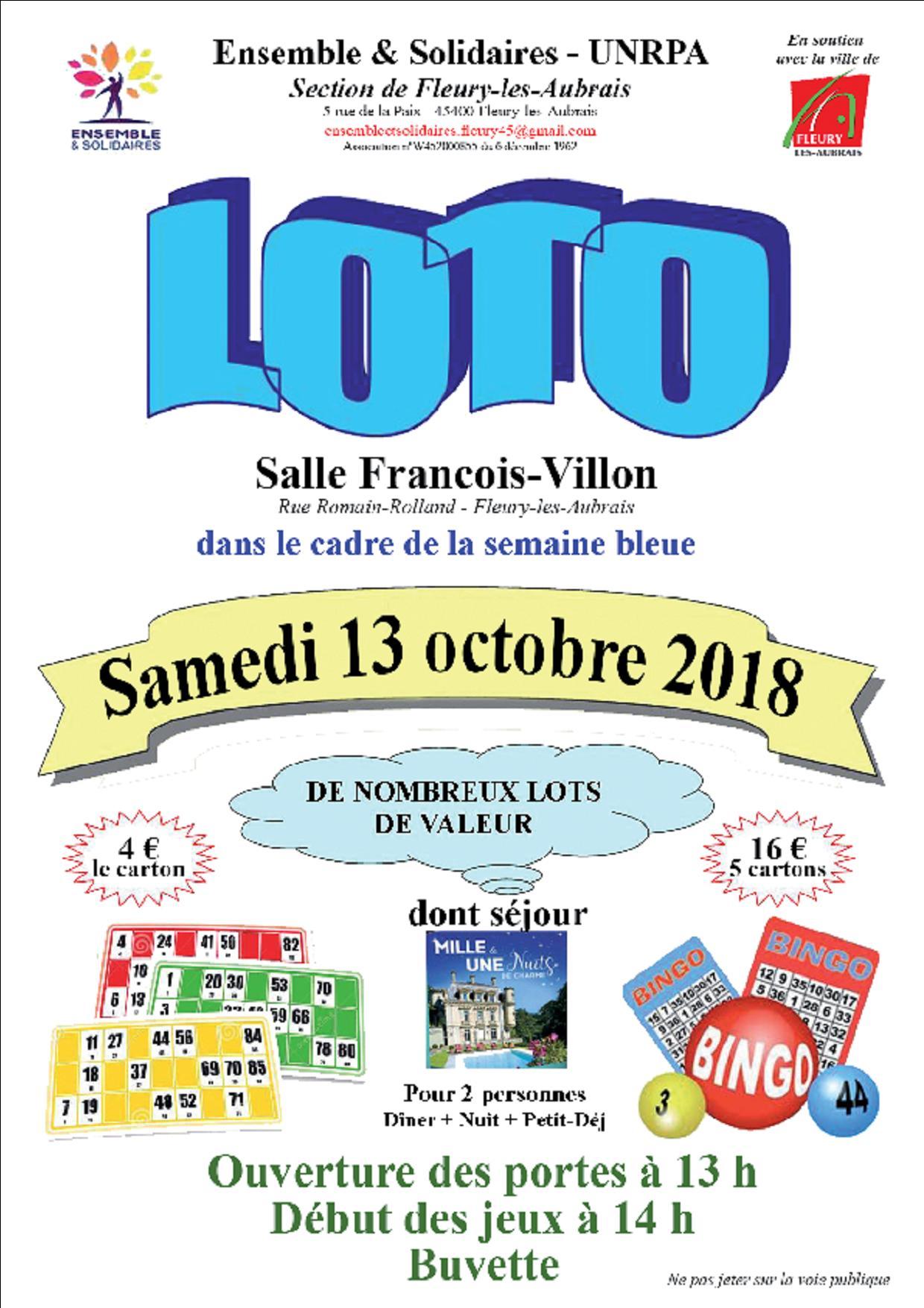 Affiche LOTO du 13 10 18 Mairie.jpg