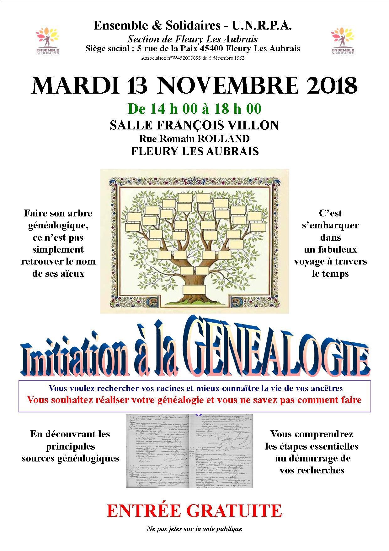 Affiche généalogie 13 11 2018 v1.jpg