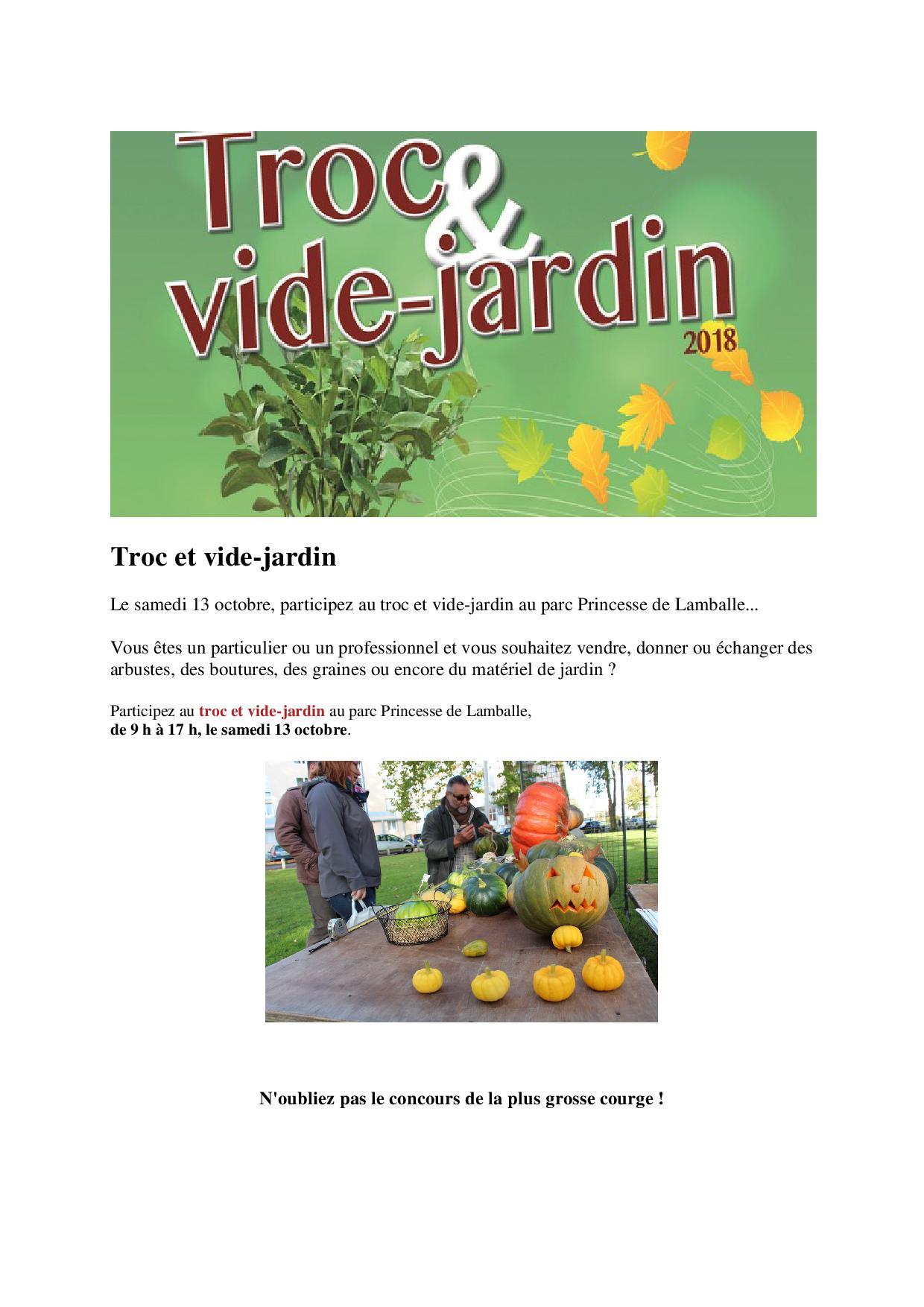 Document1 Troc et Vide Jardin 2018 (13.10.2018).jpg