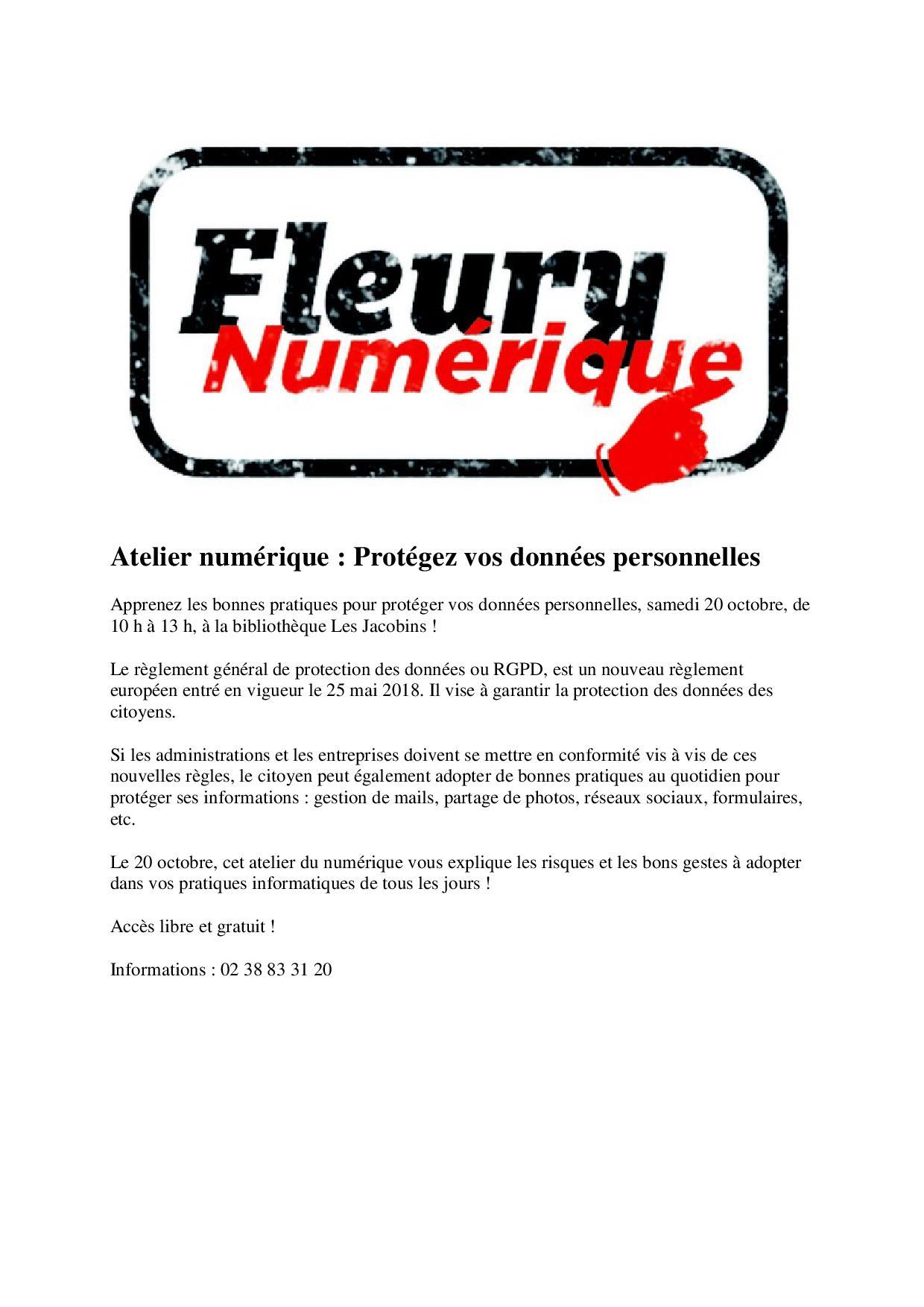 Document1 Fleury Numérique 2018 (20.10.2018).jpg