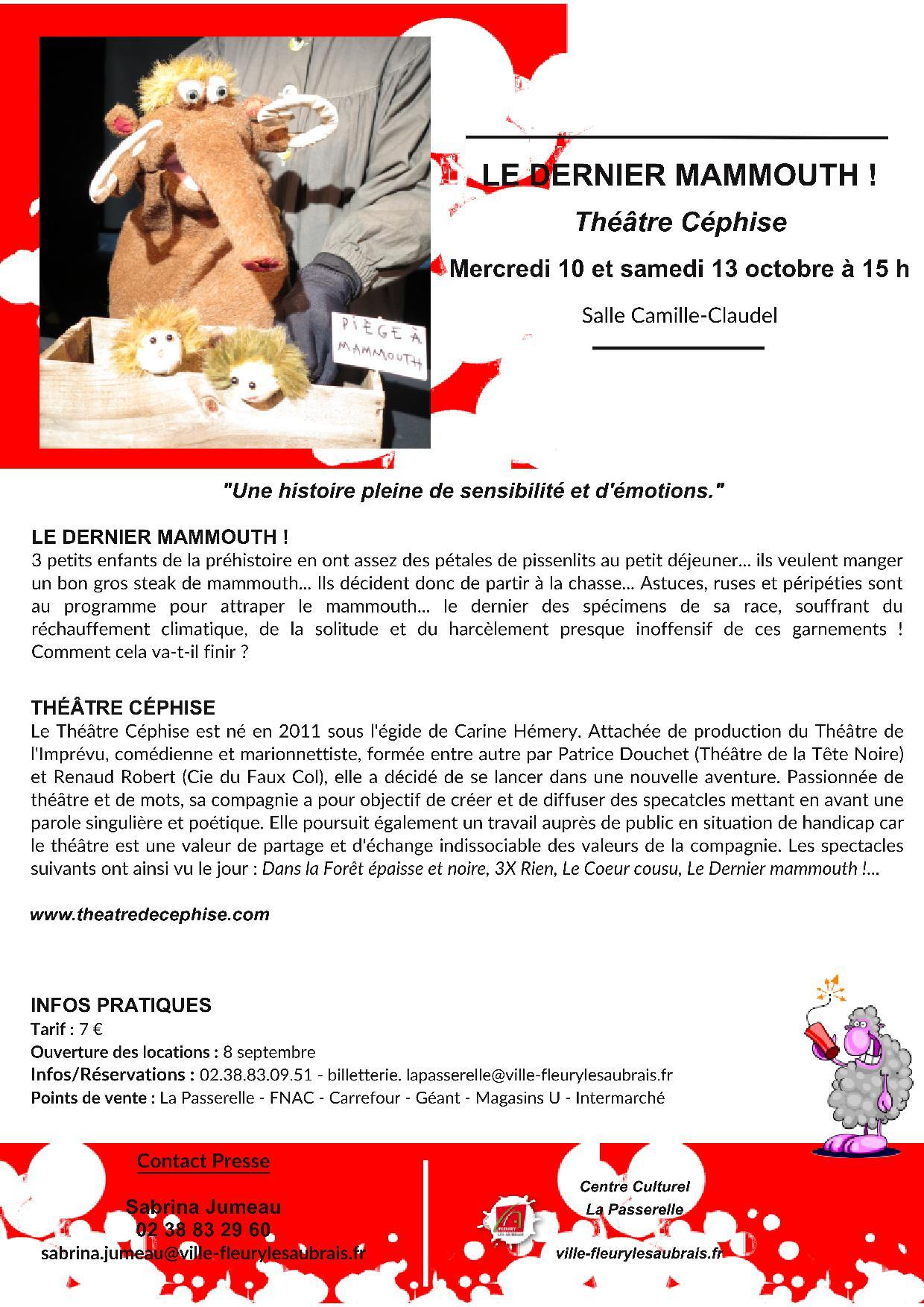 C_Users_Jose_AppData_Local_Temp_Le Dernier mammouth - 10 et 13 octobre.jpg
