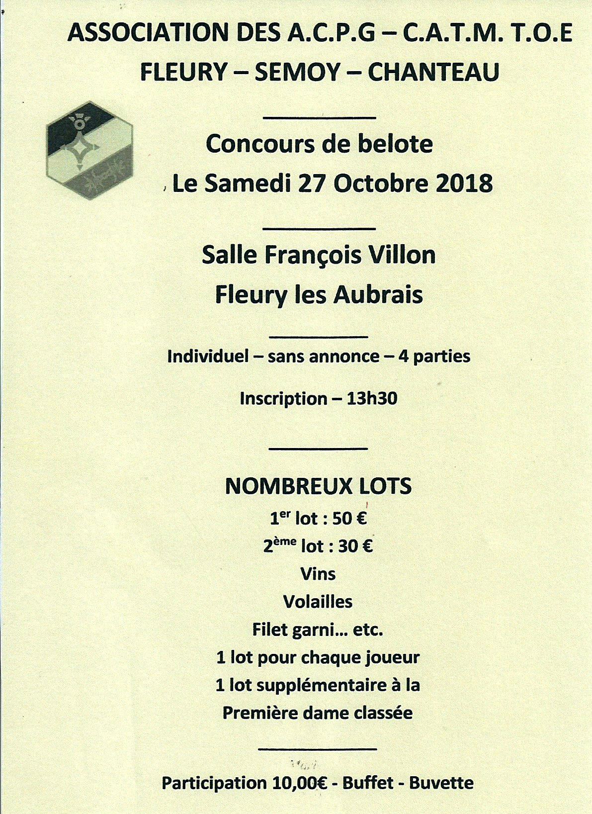 Scan Affiche Concours de Belote 2018 A.C.P.G-C.A.T.M. T.O.E 201.jpg