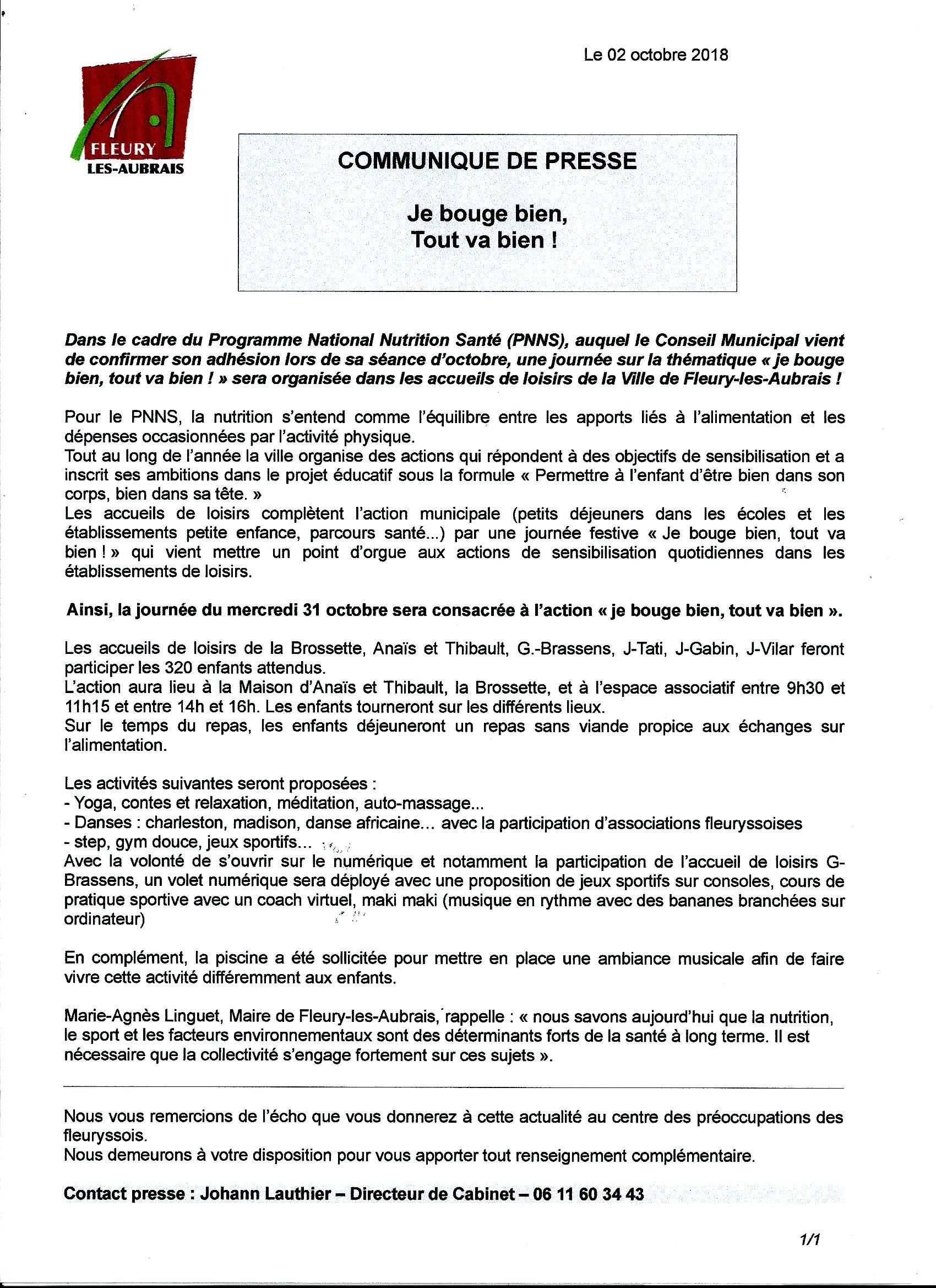 Scan Communiqué de presse ville de Fleury 2018 Je Bouge Bien T.jpg