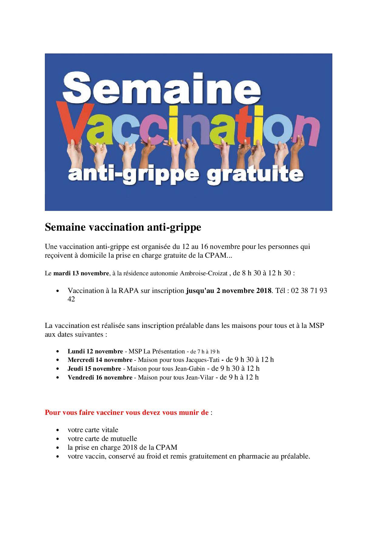 Affiche  Semaine Vaccination anti-grippe 2018.jpg
