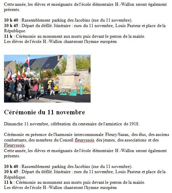 Capture Programme 11 novembre 2018.JPG