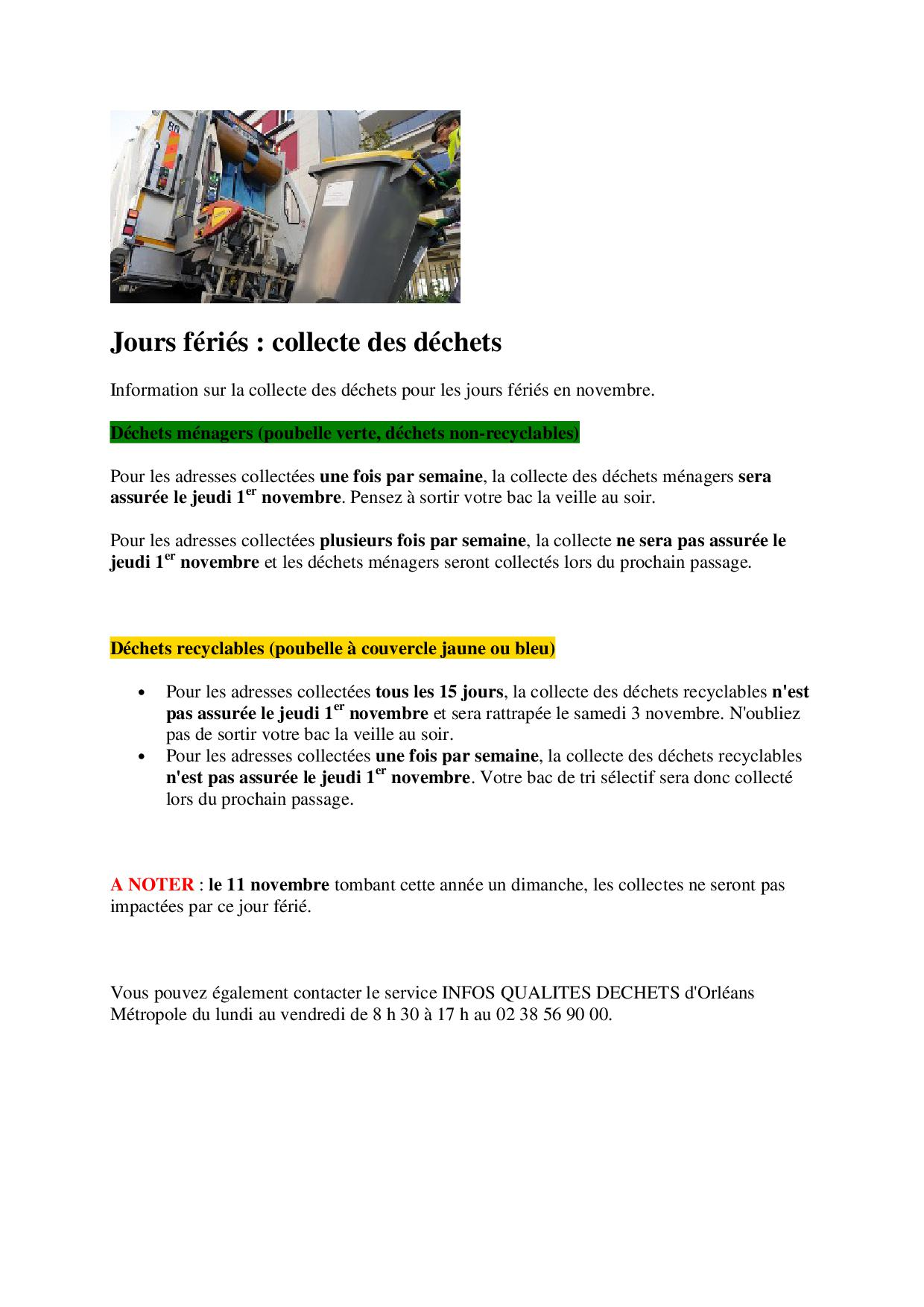 Document12.jpg