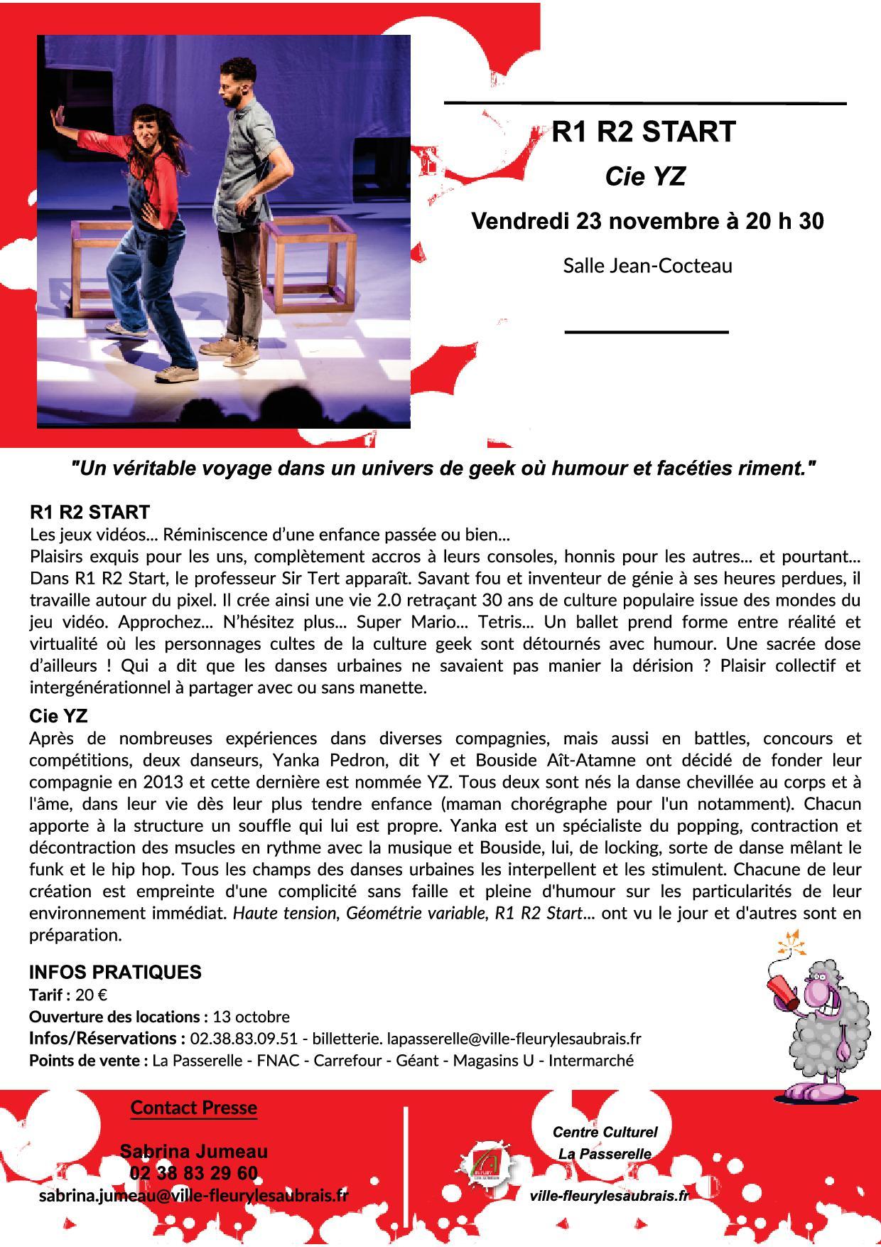 R1 R2 Start + Face A Block Party - 23 novembre.jpg
