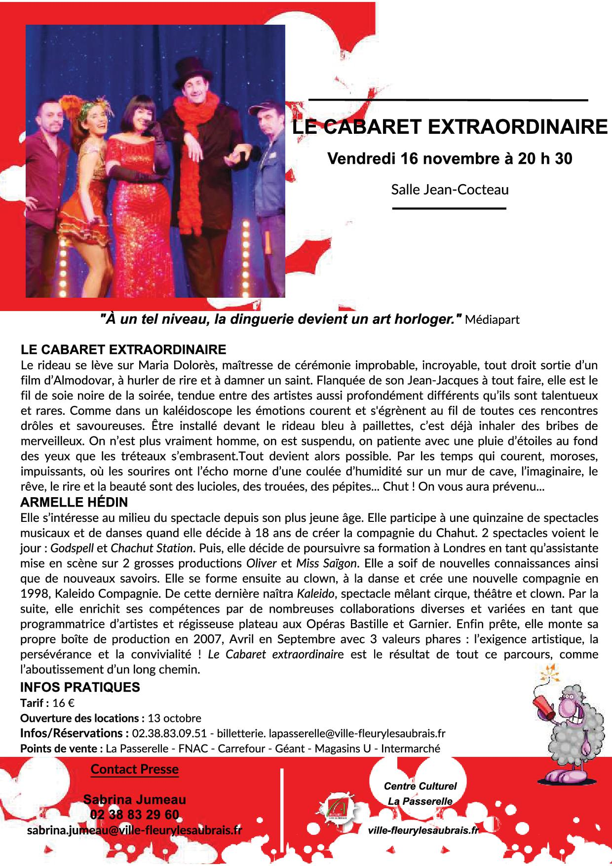 Le cabaret extraordinaire - 16 novembre.jpg