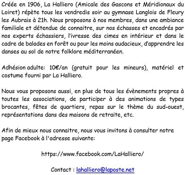 article lefleurysois.JPG