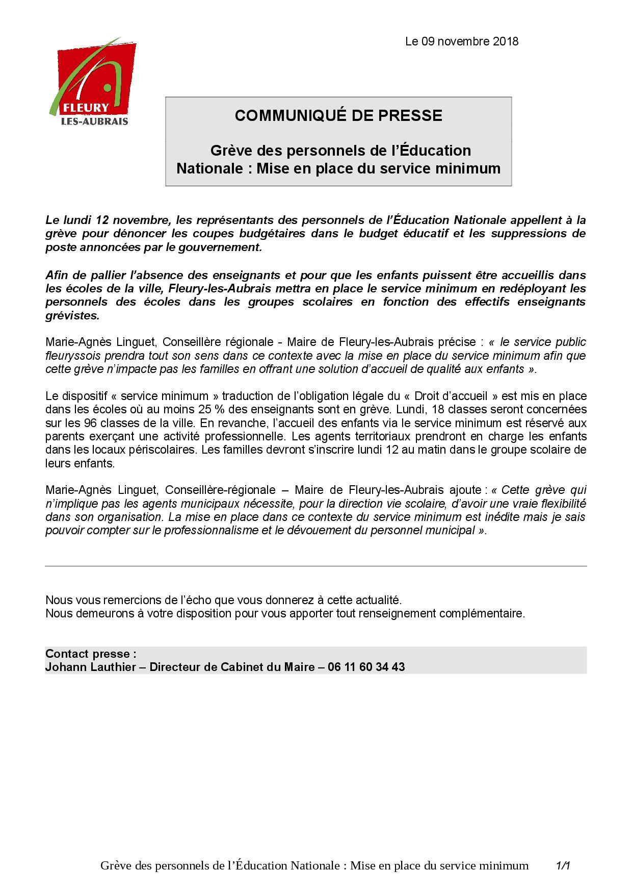 CP Grève Des personnels educ nat.jpg