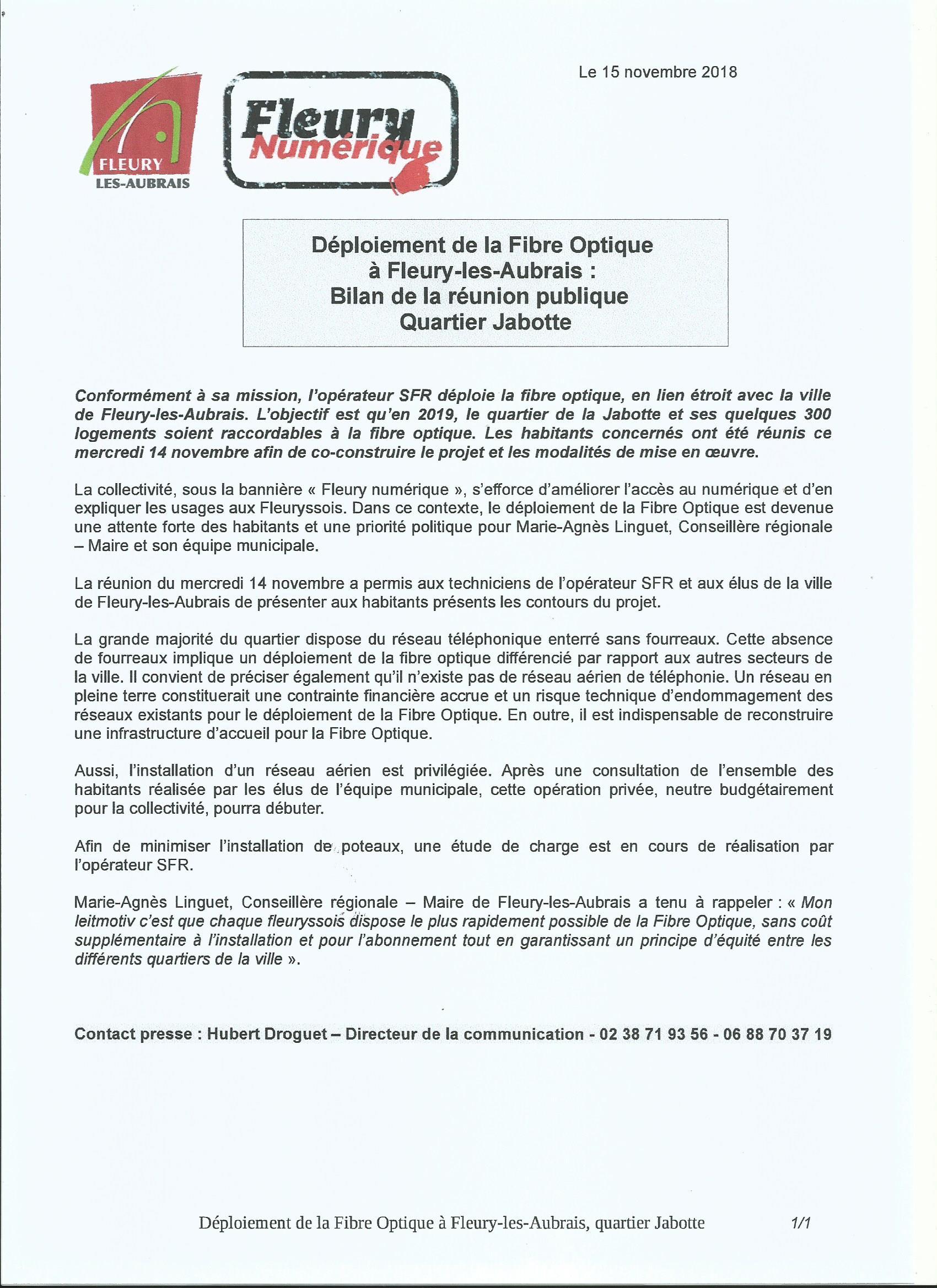 Scan Communiqué de presse La Fibre quartier Jabotte 2018 (15.jpg